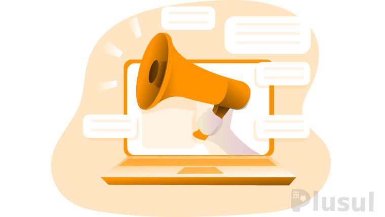 楽天モバイルの速度に関するユーザーの口コミ